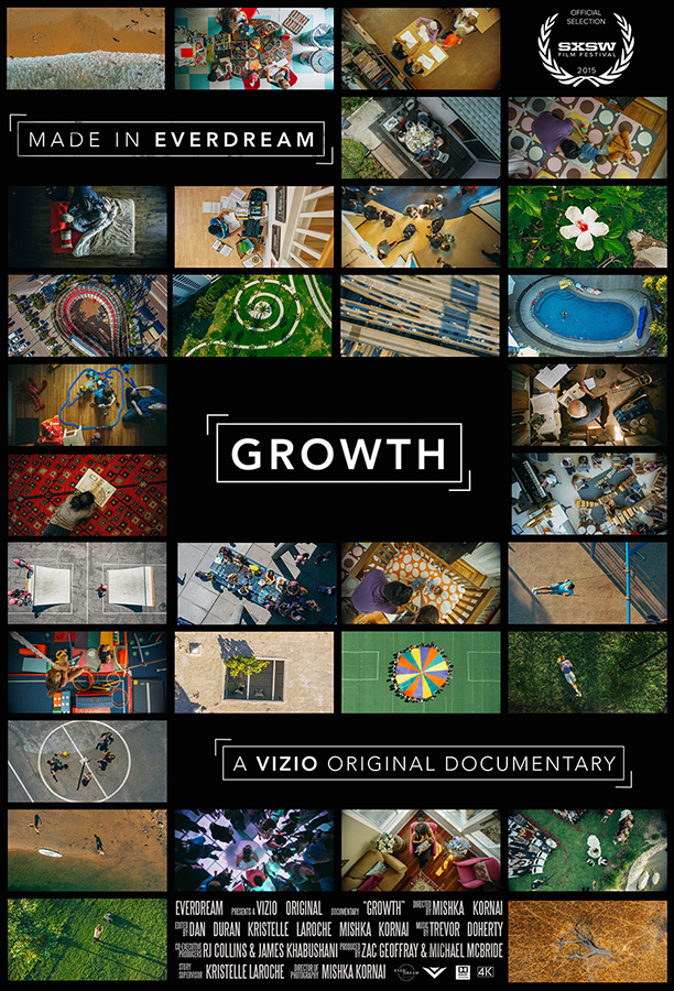 growth-poster-Cropped